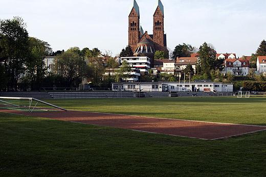 sandelmuehle04 - Veranstaltungsorte