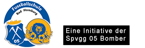 Fussballschule Bad Homburg