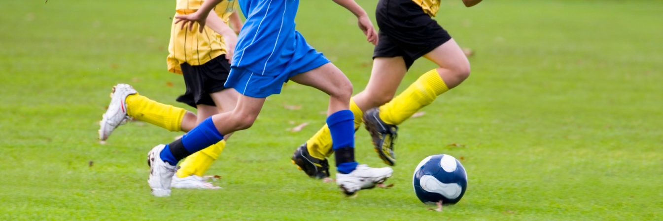 Fussballschule Bad Homburg o12afq8az3kigugh8p7n0ktmn4d8in8t3idi5yibcw - Startseite